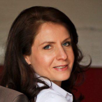Sandrine Jalby